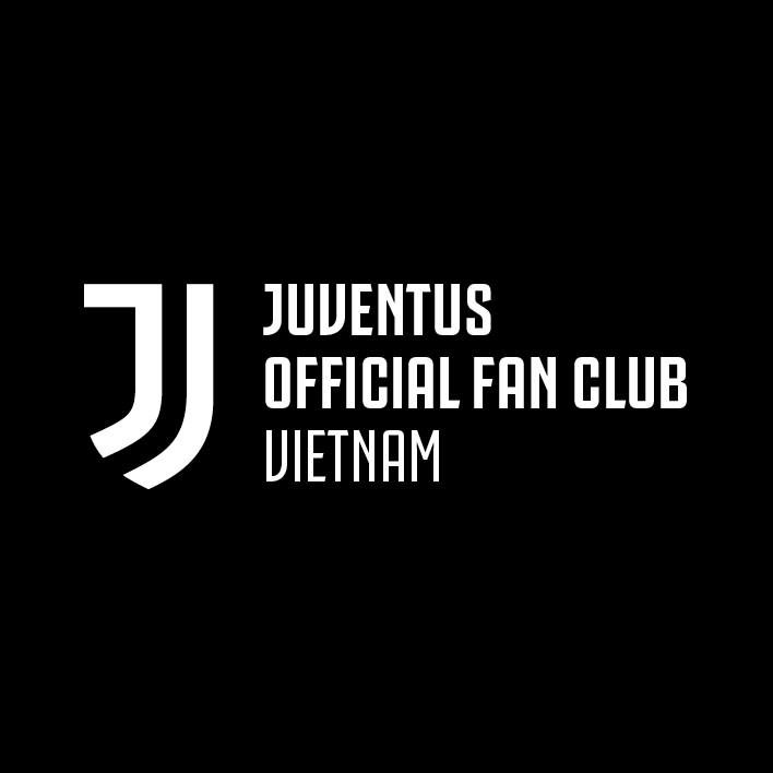 JFC.VN – Juventus Fan Club Vietnam