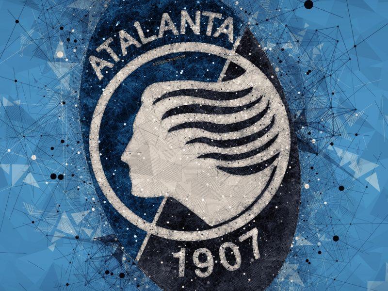 Atalanta mùa giải 2018 – 2019