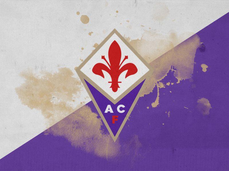 Fiorentina mùa giải 2018 – 2019